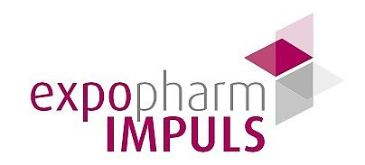 Foto: Website expopharm.de/impuls